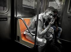 DSCF5948.jpg (john fullard) Tags: nyc subway candid