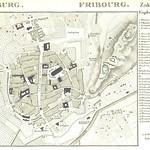Image taken from page 86 of 'Rheinischer Städte-Atlas. Enthaltend die speciellen Grundrisse von Amsterdam, dem Haag, Rotterdam, etc. Nebst einer historischen Einleitung über diese Gegenden von Dr E. D., etc' thumbnail