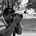 Taller de Retrato Fotográfico UDD