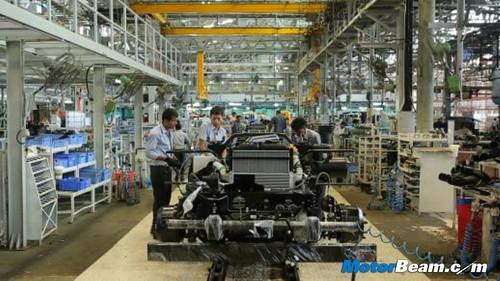 Eicher-Factory-Visit-001
