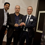 TechWorld Award 2013_MG_9468