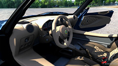 """AssettoCorsa_EA_UpdateTwo-13 • <a style=""""font-size:0.8em;"""" href=""""http://www.flickr.com/photos/71307805@N07/11225553445/"""" target=""""_blank"""">View on Flickr</a>"""