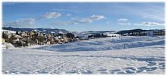 Tresch conca (daril77) Tags: snow neve asiago altipiano trescheconca