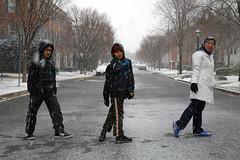 Let it snow #Beatlesbeat (yusron@motret) Tags: sony beatles yusron ilovewinter dscrx100m2