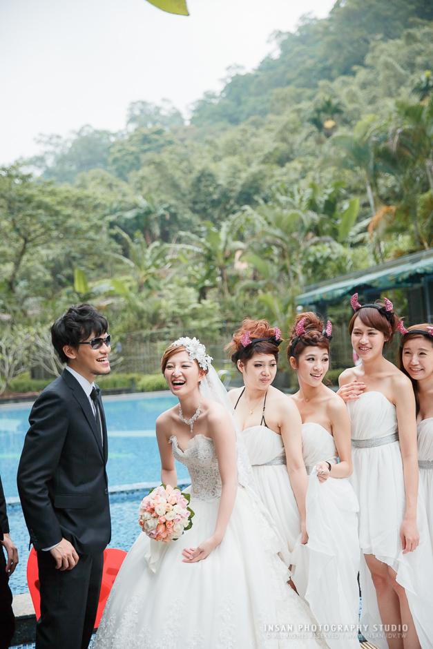君品婚攝 婚禮記錄 婚攝英聖的作品 wed131012_0381