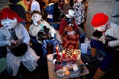 EWH-Lucerne-Winter-Carnival-07