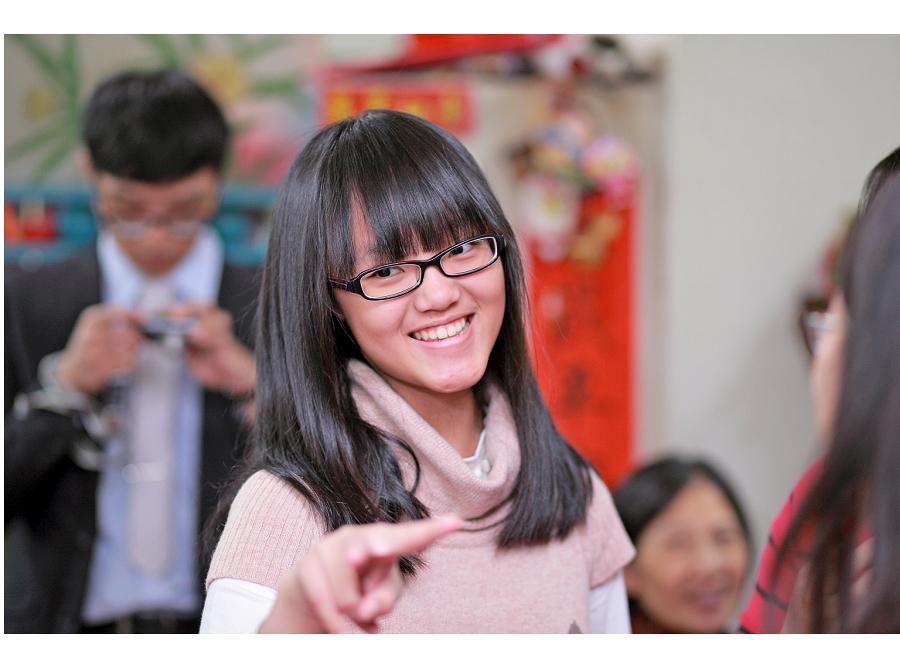 1130_Blog_004.jpg