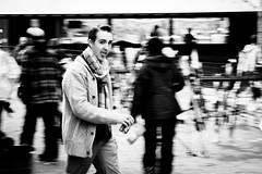 Mr. Pibb (micadew) Tags: street portrait people urban blackandwhite monochrome beautiful blackwhite interesting candid watching hipster streetshots streetphotography streetportrait streetscene urbanjungle fashionista outfits bnw peoplewatching streetwear urbanlife streetfashion streetdancer outfitoftheday urbanscene streetstyle urbanwear urbanshots saramento myfashion streetfasion dopestyle hipsterstyle lookdujour instafashion micadew stylblog streetfashionsacramento