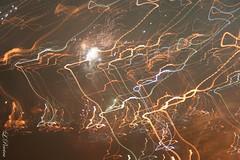 Fogos de artifcio/Fireworks (Leticia_Pereira) Tags: light holiday luz fireworks newyear feriado anonovo fogosdeartifcio riodejaneirorj 20132014