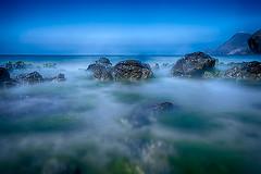 PLAYA DE MONSUL 09 (www.ignaciolinares.com) Tags: blue beach azul mar spain cabo rocks playa andalucia cielo desierto almeria cabodegata rocas monsul playademonsul playasdealmeria desiertocabodegata playasdelcabodegata