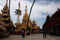 "yangon_022 (ppana) Tags: hti lake"" palace"" ""golden rock"" tan"" pagoda"" an"" ""mrauk u"" yo"" ""buddha ""shwedagon ""buddha"" footprint"" ""victoria"" ""yangon"" ""amarapura"" ""myanmar"" ""burmar"" ""mingalaba"" ""pegu"" ""shwethalyaung"" ""kyaikpun"" reclining"" ""kyaikhtiyo"" ""kyaikpawlaw"" ""shwemawdaw"" ""novice"" ""kanbawzathadi"" ""rangoon"" ""bago"" ""kyaik ""than lyin"" ""hpa ""mawlamyine"" ""kyauk ""pathein"" ""thandwe"" ""ngapali"" ""kalaw"" ""popa"" ""heho"" ""inle ""taunggyi"" ""bagan"" ""sittwe"" ""saggaing"" ""mingun"""