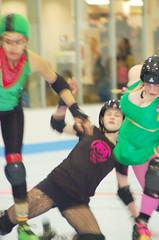 121 (Bawdy Czech) Tags: city rose oregon lava dolls bend or january rollerderby kittens skaters skate junior roller rink undead skater juniors rollers derby avengers cinder rcr rosebuds 2014 onya lcrd juniorderby mailean