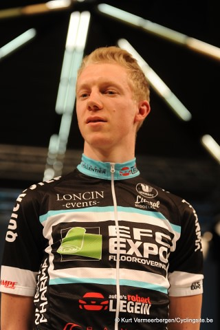 EFC-Omega Pharma-QuickStep Cycling Team   (163) (Small)