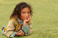 DSC_3606cC1 (EmmySchoorl) Tags: india heritage trekking trek asia little buddhist traditional buddhism tibet adventure summertime himalaya desolate nomads ladakh petit ladakhi tsokar himalayawander