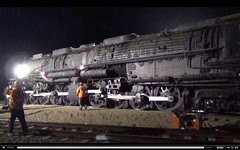 Untitled5 (Bristol RE) Tags: ca unionpacific pomona 4014 bigboy trainsmagazine