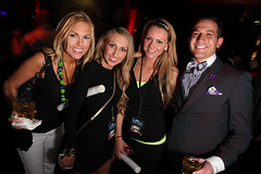 JoeJanet_Haze_2-1-2014-9739 (HazeNightclub) Tags: birthday lighting vegas party sexy bar club night drunk wasted concert haze dj dancers singing lasvegas live champagne models performance drinking clubbing partying super bowl lingerie casino resort nightclub led cocktail springbreak drinks vip vodka nightlife waitresses gogo waitress superbowl cocktails erock bartender nas aria afterparty patron bacheloretteparty saturdays superbowlparty hennessey poledancing greygoose vegasstrip vegasclubs illmatic bottleservice vegasclub poppinbottles clubhaze viptable ariaresort hazenightclub djerock erocksaturdays clubbinginvegas hazelasvegas bestclubinvegas hazevegas nightclubhaze clubsvip