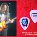 Kirk Hammet's Pic