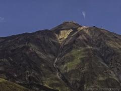 Teide, el pico más alto (Carhove) Tags: naturaleza nature landscape paisaje canarias tenerife teide vulcano volcan 2013 parquenacionaldelteide olétusfotos mygearandme mygearandmepremium mygearandmebronze