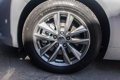 _MG_2555 (YSPhotoNYC) Tags: sexy electric speed silver wow cool nice power gorilla wheels locks mean hybrid liquid platinum infiniti m37 g37 q50