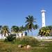 Lighthouse - Cuba