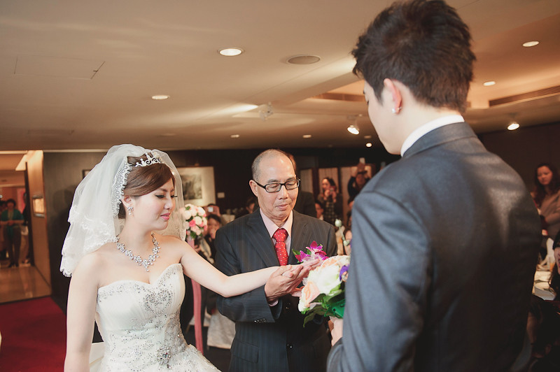 台北喜來登婚攝,喜來登,台北婚攝,推薦婚攝,婚禮記錄,婚禮主持燕慧,KC STUDIO,田祕,士林天主堂,DSC_0841