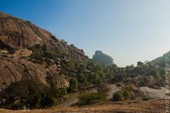 Ramanagaram (Kumar RR) Tags: landscape canonef1740mmf4lusm ramanagaram canoneos50d