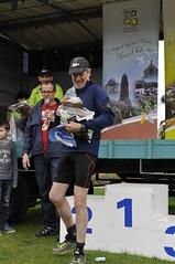 Trail des Tranches 2014 - Crdit photo : Franois MATHIS (Tourisme Grand Verdun) Tags: sport de  marathon course trail animation pied champ meuse 1418 bataille verdun athltisme tranches