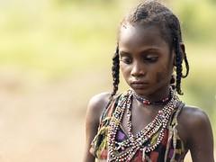 Ragazzina Fulani (daniele romagnoli - Tanks for 15 million views) Tags: fulani ethiopia etiopia äthiopien ethiopie etiyopya etiopien αιθιοπία أثيوبيا エチオピア 에티오피아 इथिय ोपिया эфиопия אתיופיה 埃塞俄比亞 أفريقيا 比亚 etiopija africa afrique アフリカ 非洲 африка αφρική afrika 아프리카 etnia etnico ethnique этниче 種族 民族性 ethnicity tribu tribes tribo tribale tribali tribal tribe племя 部族 gambela gambella africano afrikan africani romagnolidaniele omoriver omovalley travel valledellomo 埃塞俄比亚 etnias nikon d810 portrait ritratto rito decorazioni artistico tradition tradizione ethnie ethnic cultura ethnology people етиопија