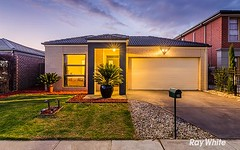 13 Shiels Street, Cranbourne East VIC