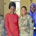 Women's Leadership Forum