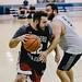 03/14/2017 NYFA Basketball Game