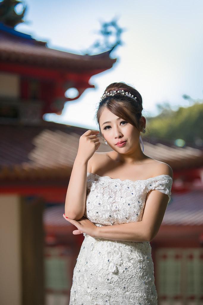 新竹孔廟,自助婚紗,自主婚紗,婚紗攝影,新竹婚紗,婚攝卡樂,雪碧01