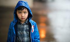 Make me (Studio.R) Tags: asian asianboy sonyphoto sony85mmgm portrait photography photographer