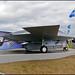 Northrop Grumman X-47B UCAS