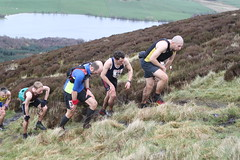 IMG_2955 (ajg393) Tags: criffel hill race 2017