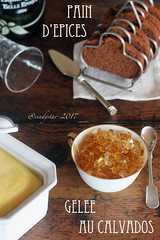 terrine à l'ancienne (cindystarblog) Tags: mtc mtchallenge pane panidolci bread sweetbread liquori liqueurs terrine antipasti