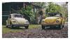 17_02_05_183p (2) (Quito 239) Tags: käfer volkswagen 1971volkswagen 1971volkswagensuperbeetle superbeetleconvertible vw bug vocho escarabajo puertorico haciendaigualdad volky