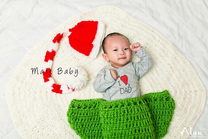 親子,兒童,新生兒,寫真,婚攝花輪