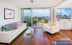 30/100 Ben Boyd Road, Neutral Bay NSW