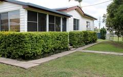 292 Summerland Way, Kyogle NSW