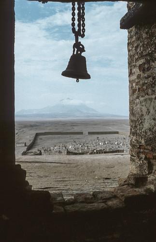 1982-02_Peru-036