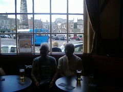 a9333271327234703-15506 (our_forum) Tags: burradon camperdown social club members luncheon dulverton trust dalton park mainsgate farm richmond town heighley gate seahouses warkworth beamish woodhorn museum royal yacht brittania bus trip