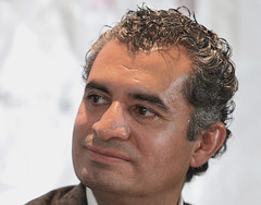 "Ochoa acusa a contrincantes de Del Mazo de ""enlodar"" proceso electoral en Edomex (conectaabogados) Tags: ""enlodar"" acusa contrincantes edomex electoral mazo ochoa proceso"