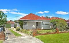 3 Wingara Street, Chester Hill NSW