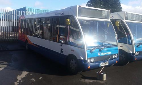 Stagecoach 47635 CN58BYD
