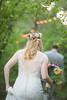 CR5A0291.jpg (tiffotography) Tags: austin casariodecolores texas tiffanycampbellphotography weddingphotogrpahy