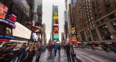 the times square (azahar photography) Tags: aerial america american architecture attraction blue broadway building buildings business center city congested congestion downtown dusk empire high historic landmark lights manhattan metropolis metropolitan midtown neon new night ny nyc office panorama panoramic popular sky skyline skyscraper skyscrapers square state street sunset times top tour tourism urban usa view york