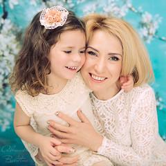 Подружки-хохотушки (MissSmile) Tags: misssmile child kid family love tenderness sweet smile joy portrait delight