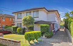 6/59 Lucerne Street, Belmore NSW