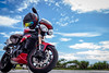 IMG_0503 (HoragamePhoto) Tags: speedtriple motorcycle bike